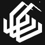 Belvue Roofing  Logo